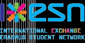 logo esn network