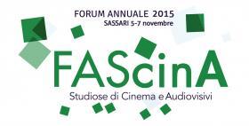 Protagoniste dell'edizione 2014 di Fascina