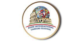 Festival carriere internazionali