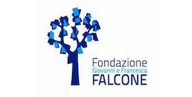 Fondazione Falcone