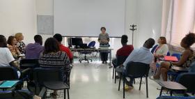 Foundation course 2019_Università di Sassari