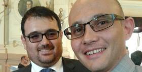 Gavino Balata e Carlo Piga_Smart Sensory Box_CubAct Uniss