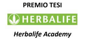 herbalife academy