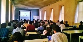 ICANN, Alghero 2017_Convegno mondiale sulle reti neuronali artificiali
