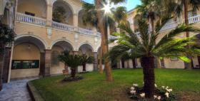 L'Università di Sassari nella Guida Università del Sole 24 Ore_27 giugno 2016