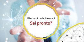 Industry 4.0 Università di Sassari
