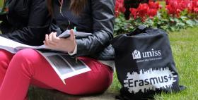 Erasmus Traineeship in Sardinia