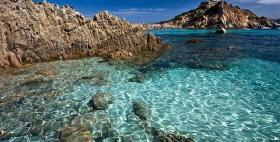 L'isola de La Maddalena