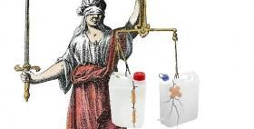 La Rasgioni_Il tribunale della siccità