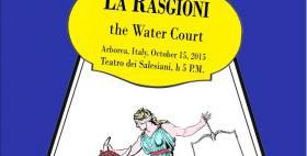 La Rasgioni-postcard