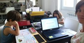 Lavoro smart_Università di Sassari