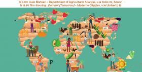 Giornata mondiale lotta alla desertificazione 2019_Coltiviamo il futuro