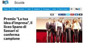 liceo_spano_sassari_repubblica.jpg