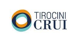 Logo tirocini CRUI
