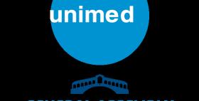 Assemblea Generale UNIMED 2018