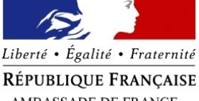 Ambasciata di Francia in Italia