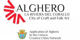 Alghero candidata come città creativa Unesco