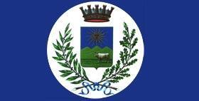 Logo Comune di Nuoro