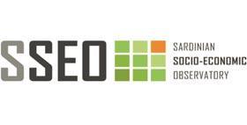 Logo SSEO