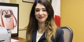 Foto dal sito https://consdetroit.esteri.it/consolato_detroit/en/il_consolato/il_console/
