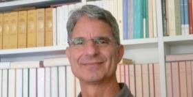 Massimo Dell'Utri, direttore Scuola superiore di Sardegna Uniss