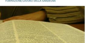 Master & back_Regione Autonoma della Sardegna