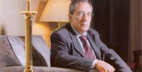 Attilio Mastino Rettore emerito Università di Sassari