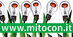 Premio Mitoideas 2016