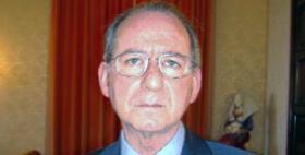 Virgilio Mura