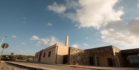 Mut_Museo della Tonnara di Stintino