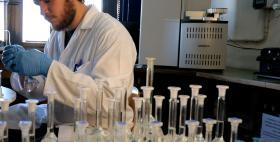 nature genetics - ricerca dna