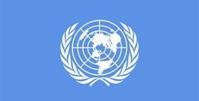 Logo Nazioni Unite