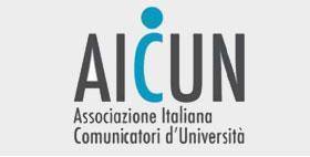 Logo Aicun