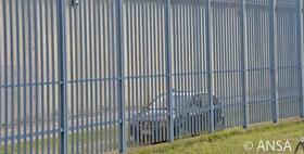 Immagine carceri