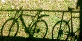 foto cicloturismo sardegna