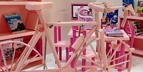 Uniss al Giro d'Italia