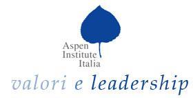 Logo Aspen Italia