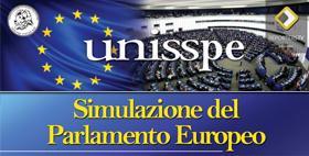 Logo UNISSPE