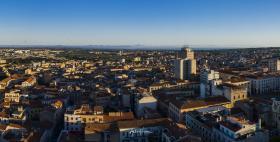 Sconti studenti - città Sassari