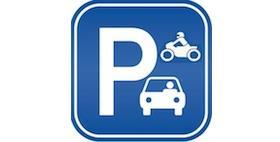 Piano parcheggi 2017