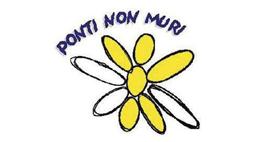 Logo Associazione Ponti Non Muri