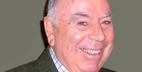 Prof. Marras