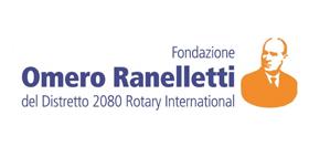 Fondazione Ranelletti