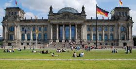 Borse di studio e di ricerca in Germania