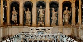 La Basilica di Porto Torres