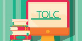 TOLC Scuola superiore