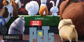 Film Pets_Locandina SSF 2018