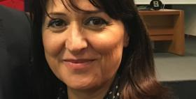 Francesca Spanedda