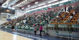 Test ingresso Professioni sanitarie 2016, Università di Sassari
