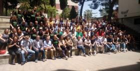 TFA_Corso per insegnanti di sostegno all'Università di Sassari